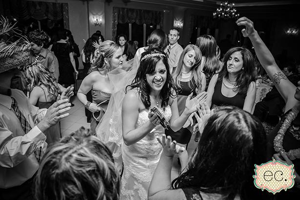 NJ Wedding DJs