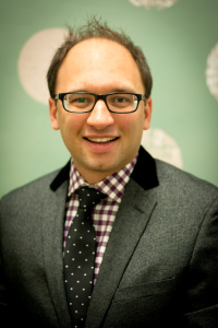 Alex Karas