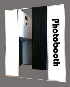 social-booth-242x300
