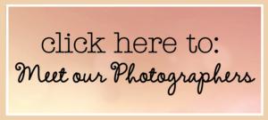 Wedding Photographers NJ | Wedding Photographers LBI