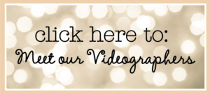 Wedding Videographers NJ | Wedding Videographers LBI