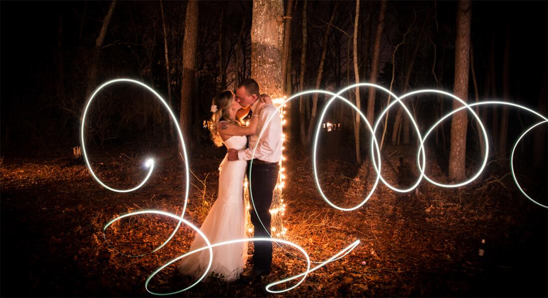Enchanted Celebrations Download