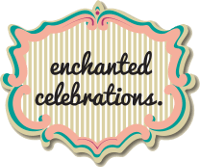 Enchanted Celebrations DJ Photo Video NJ